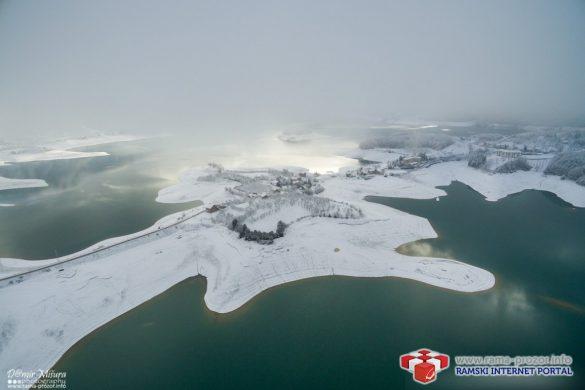 20012018-rama-jezero1