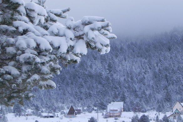 20012018-snijeg-blidinje-risovac01
