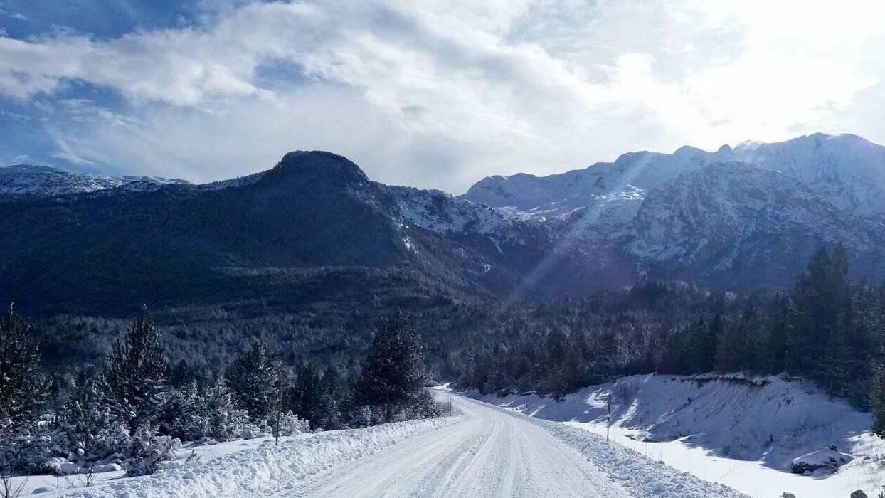 20012018-snijeg-blidinje01