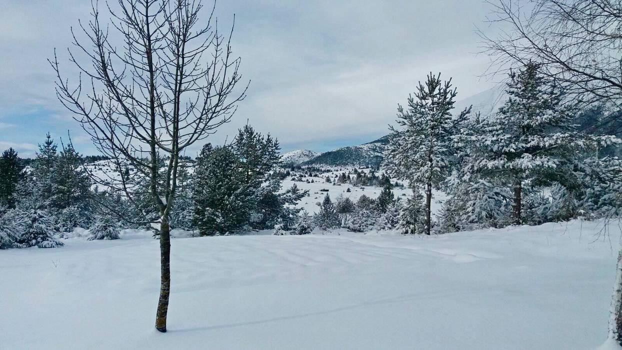 20012018-snijeg-blidinje02