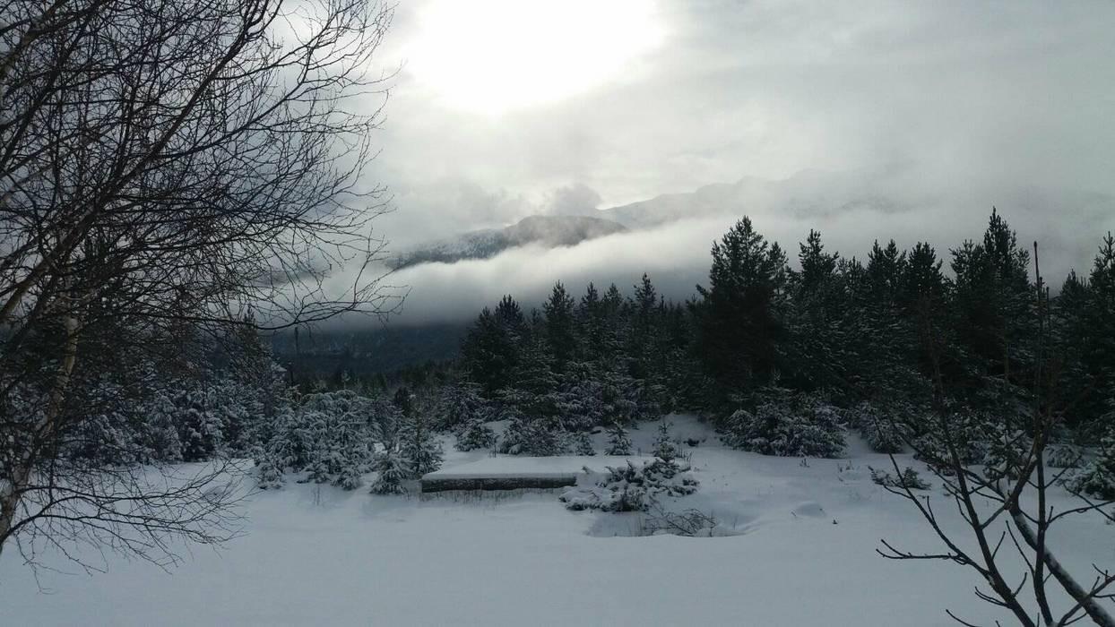 20012018-snijeg-blidinje08