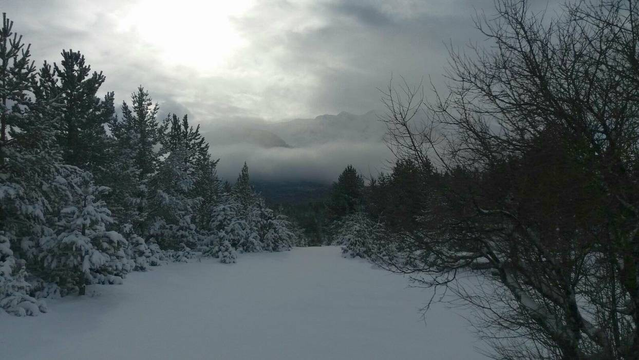 20012018-snijeg-blidinje09