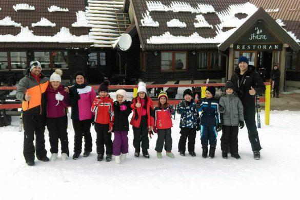 22012018-blidinje-skijaliste-djeca0