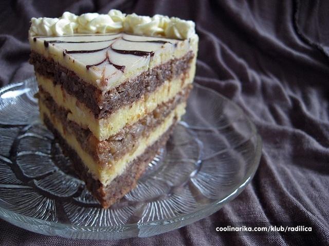25012018-katarina-torta-kolac