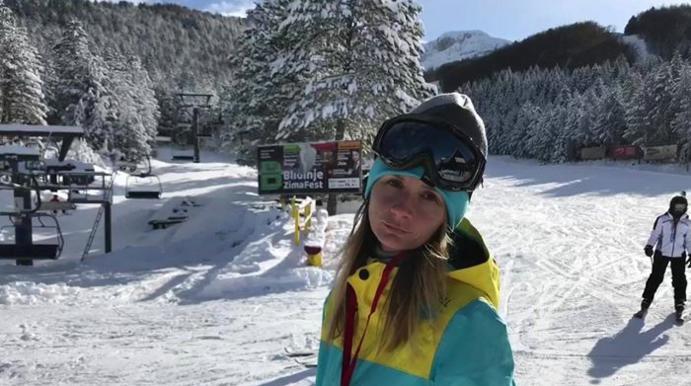 30122017-skijanje-hpdprenj