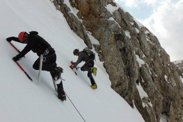 alpinizam-plocno-blidinje10