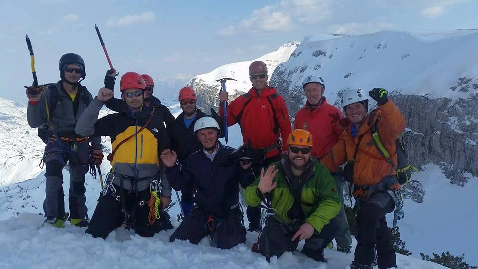 alpinizam-plocno-blidinje11