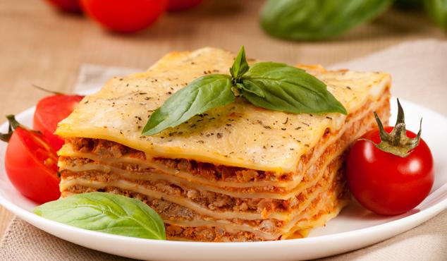 lazanje-lasagne