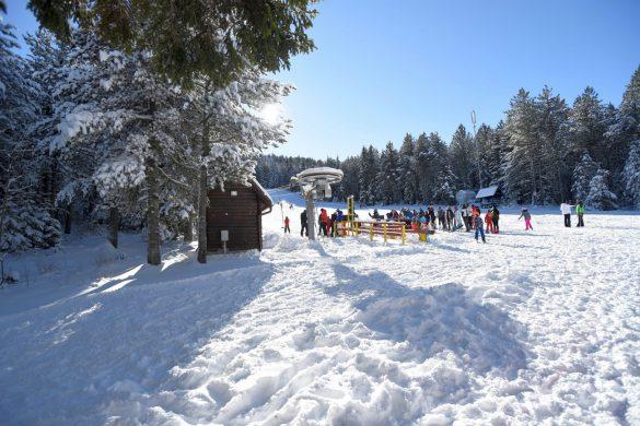 skijaliste-risovac-blidinje3