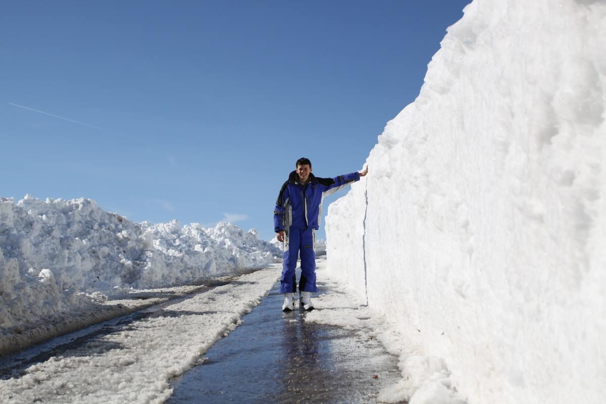 02-2012-blidinje-snijeg1