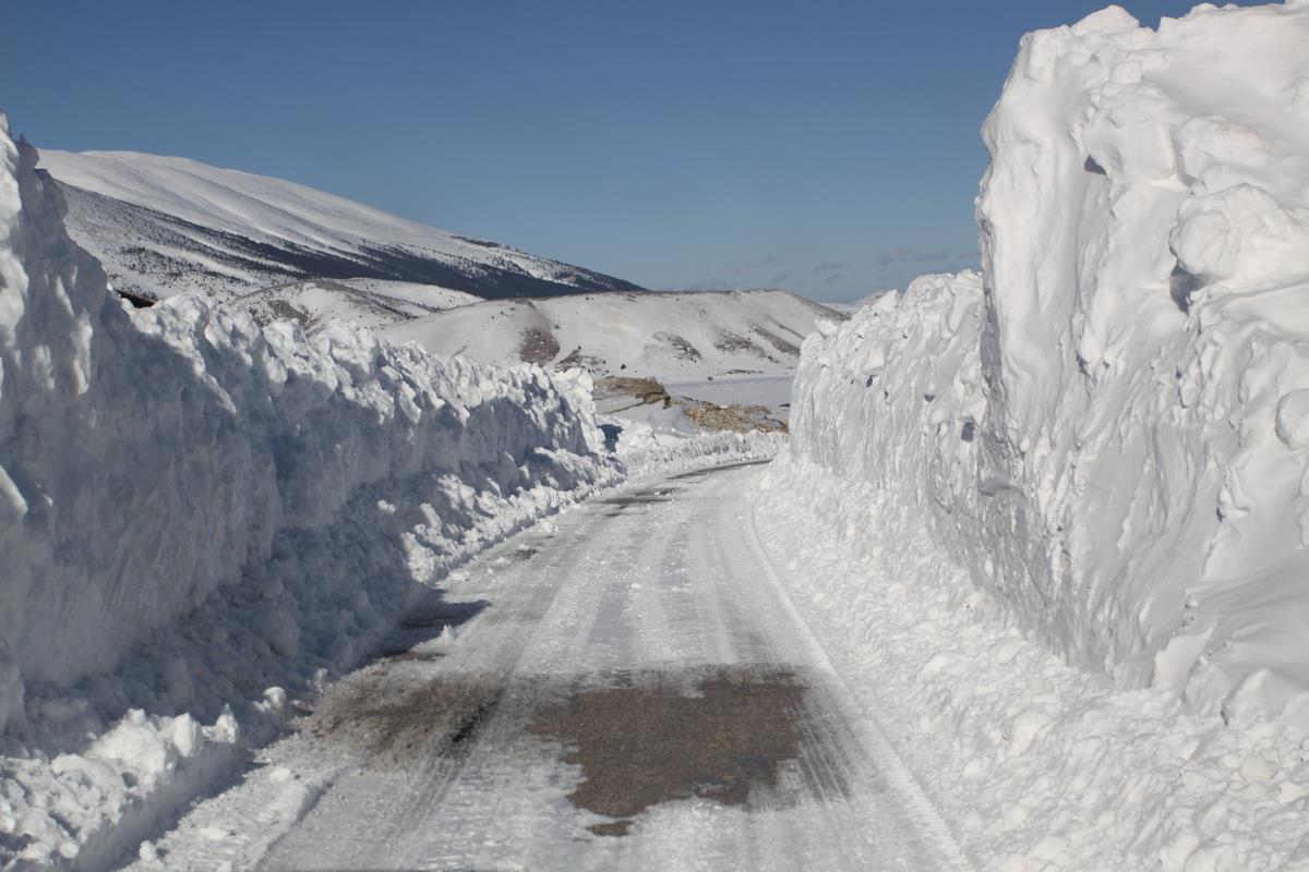 02-2012-blidinje-snijeg2