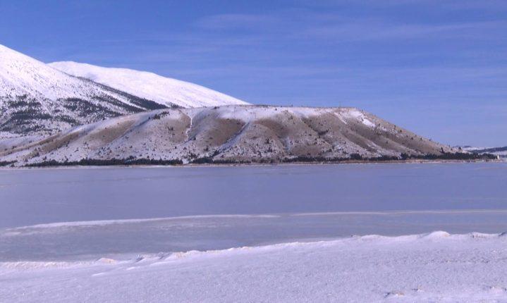 022018-blidinjsko-jezero
