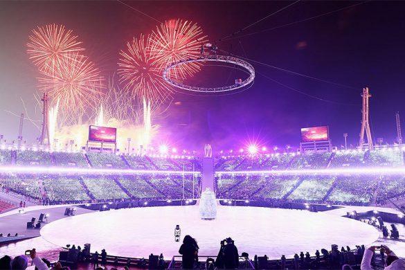 09022017-Pjongcang-igre
