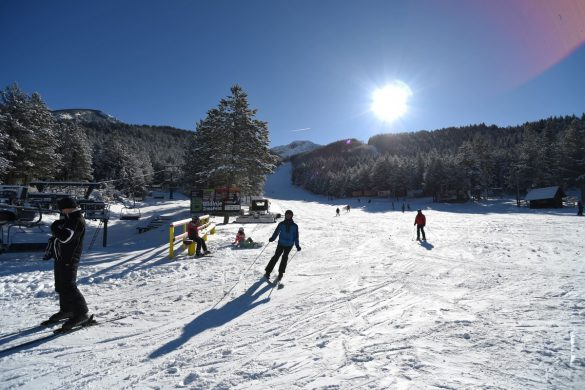 10122017-blidinje-skijaliste