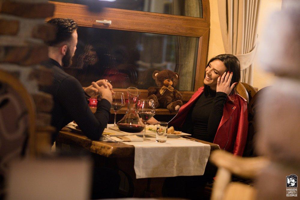 11022018-vrleti-valentinovo5