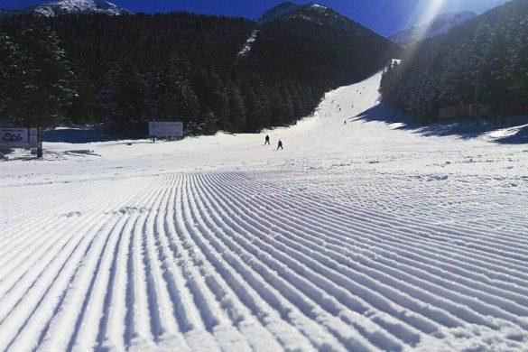 16022018-blidinje-skijaliste16