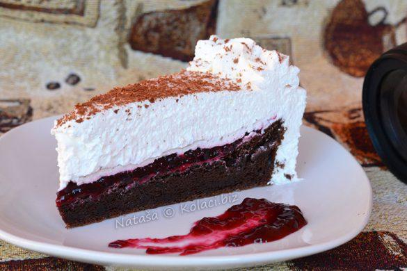 16022018-bobanova-torta