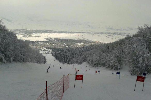 16022018-ski-sibenik-blidinje