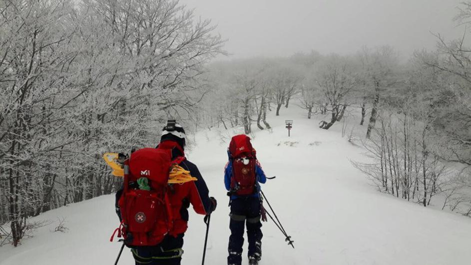 20022018-planinari