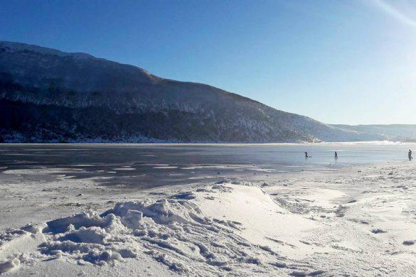 22012017-blidinjsko-jezero-zima2