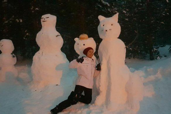 24022018-blidinje-snijeg-djeca015