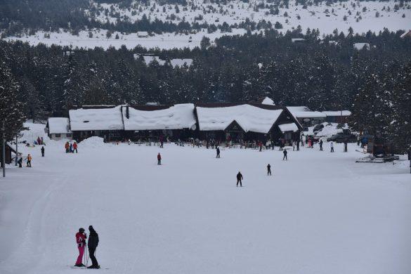 25022018-blidinje-skijaliste-risovac011