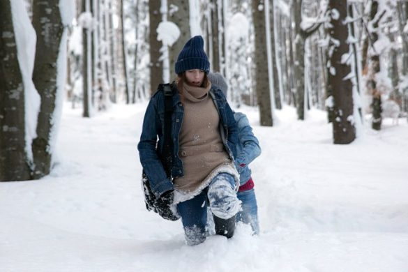 25022018-snijeg