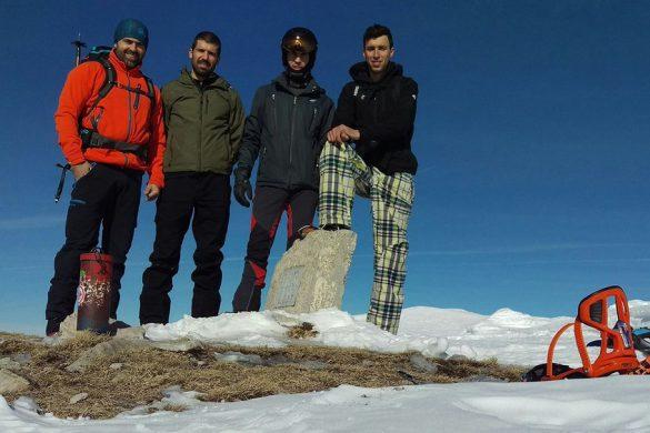 28012018-cincar-planinari07