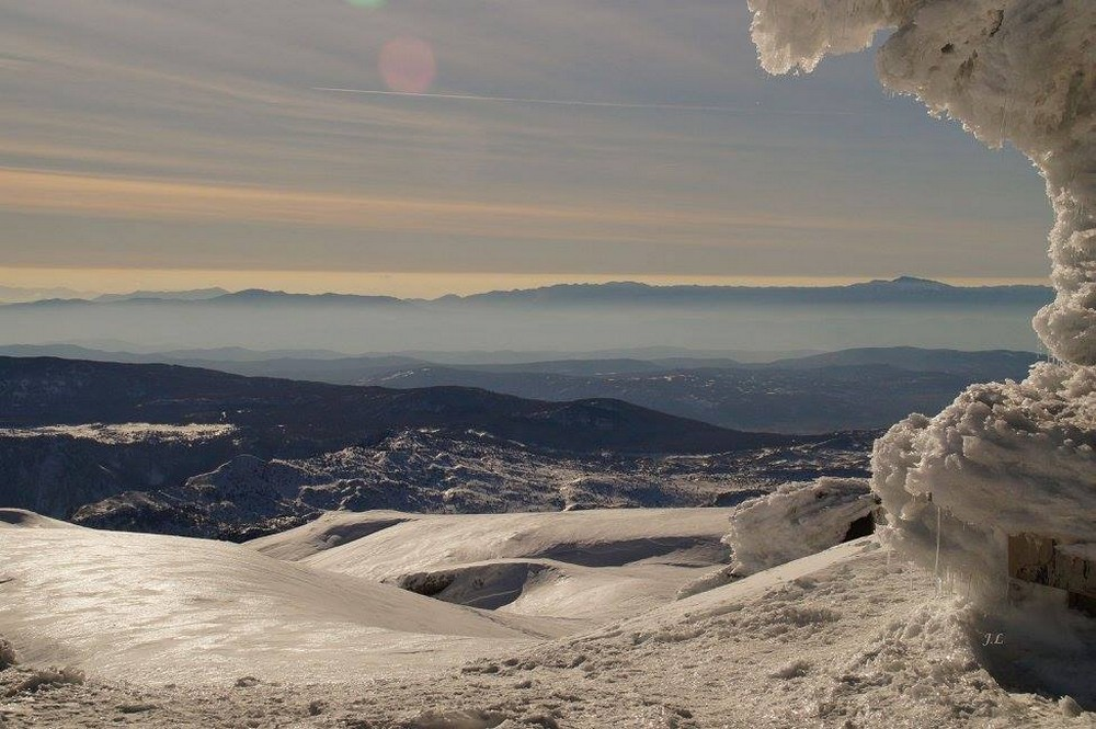 28012018-plocno-cvrsnica-planinari102