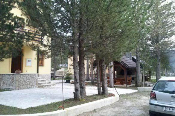 villa-luca1