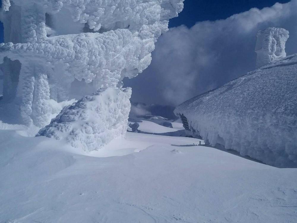 08032018-plocno-cvrsnica-zima-snijeg01