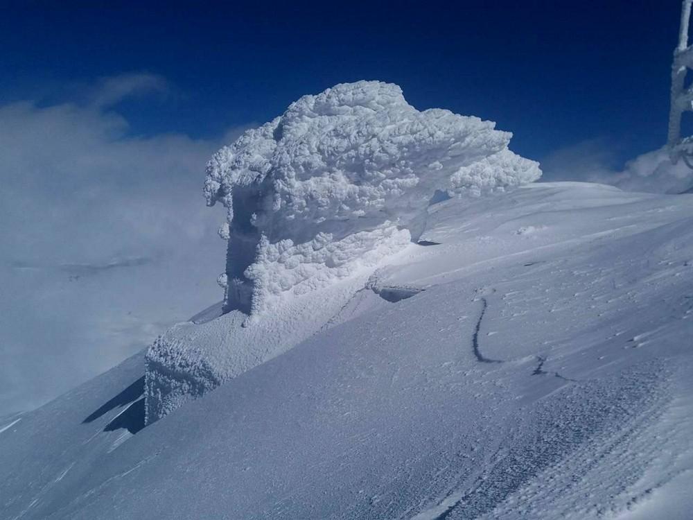 08032018-plocno-cvrsnica-zima-snijeg02