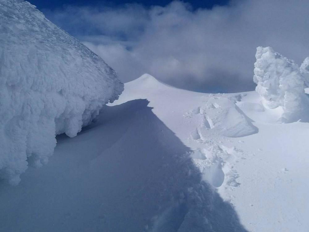 08032018-plocno-cvrsnica-zima-snijeg03