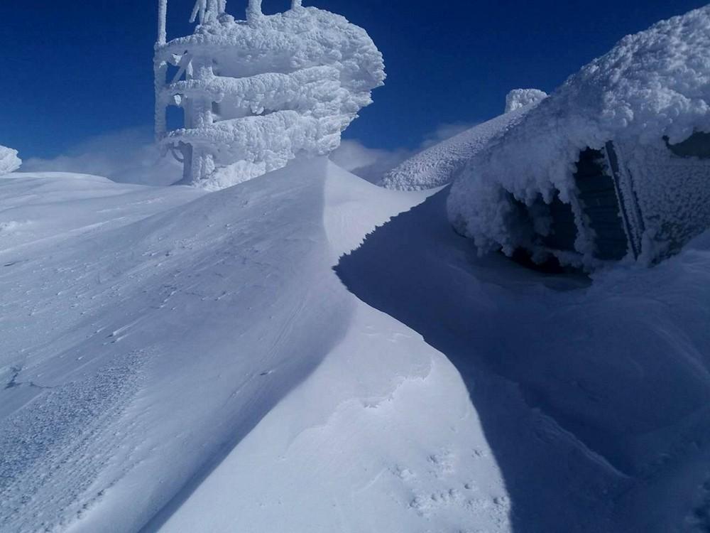 08032018-plocno-cvrsnica-zima-snijeg05
