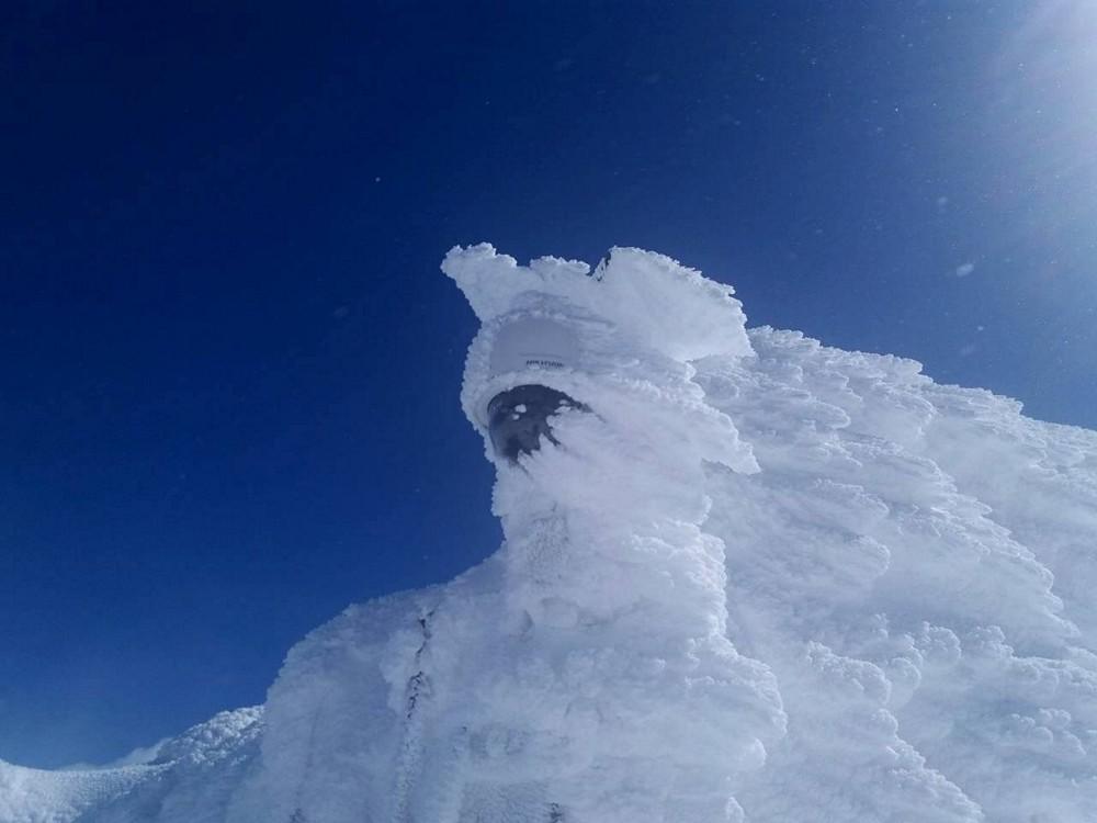 08032018-plocno-cvrsnica-zima-snijeg07