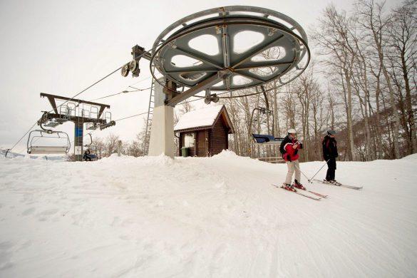 12032017-skijanje216-1170x781