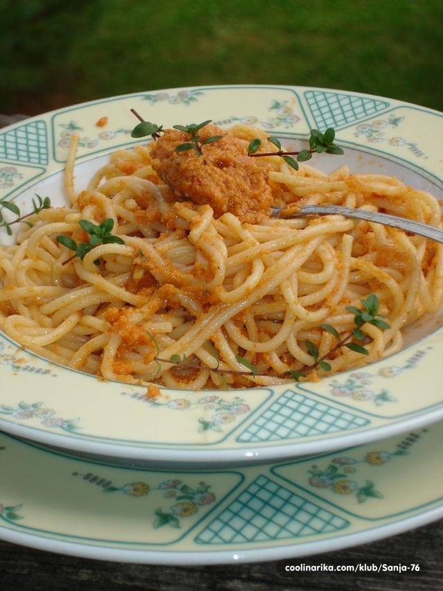 12032018-spagete