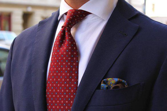 14032018-kravata