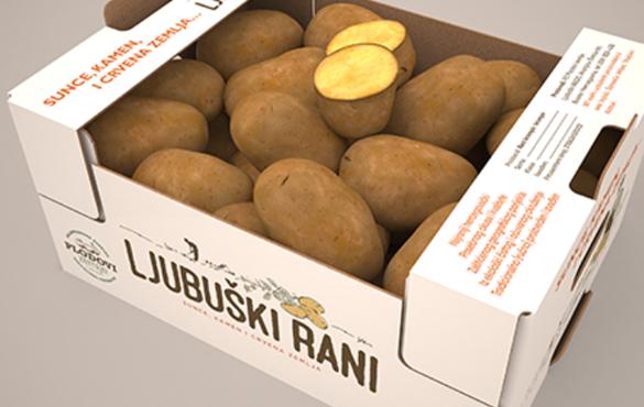14032018-krumpir