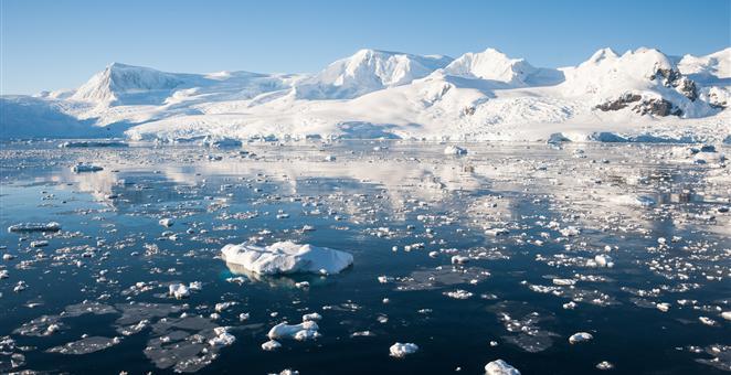 17032018-antarktik