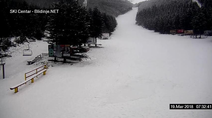 19032018-snijeg