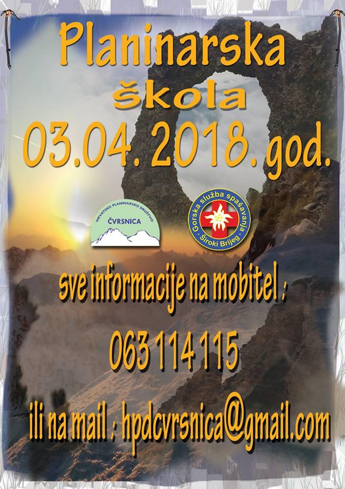 22032018-planinarska-skola