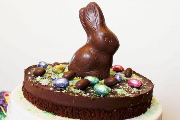 24032018-uskrs-torta
