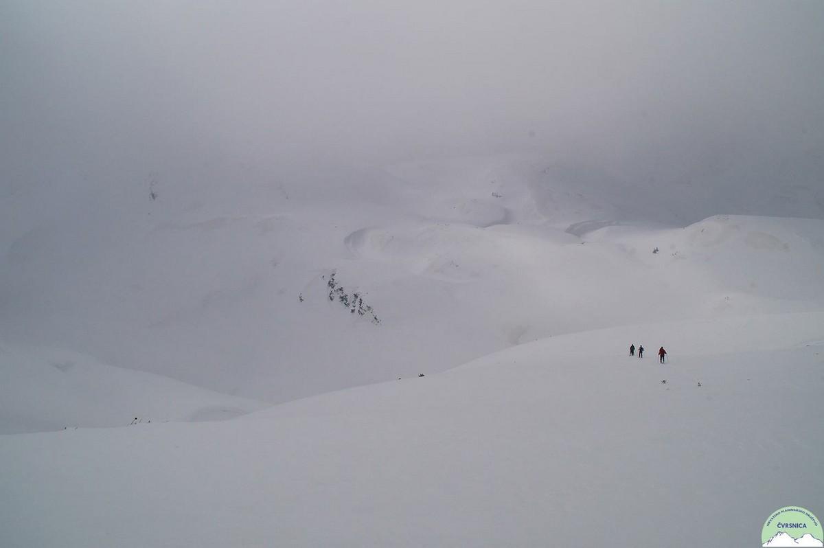 25032018-blidinje-cvrsnica-planinari06