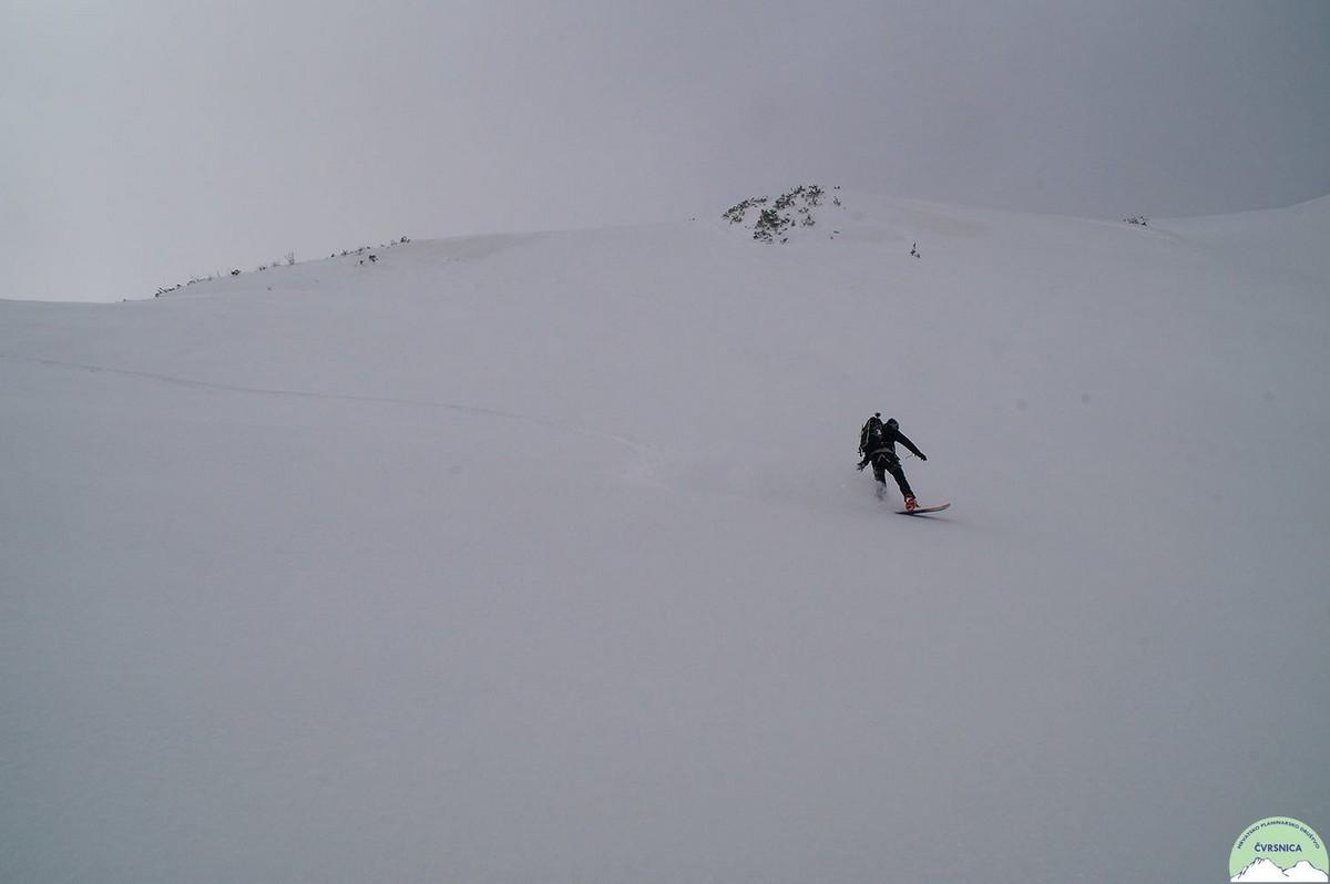 25032018-blidinje-cvrsnica-planinari12