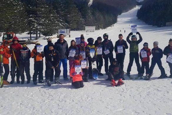25032018-blidinje-skijanje01