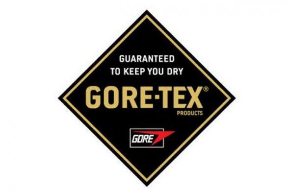 28022018-goretex