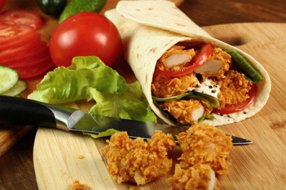 hrskava-piletina-u-cornflakesu2