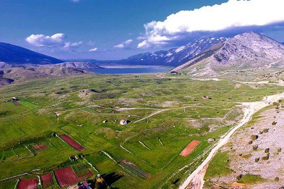 park-prirode-blidinje-panorama
