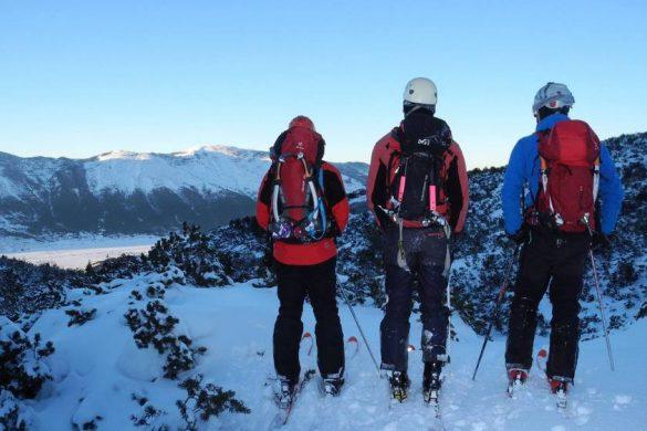 pogled-na-vran-planinari